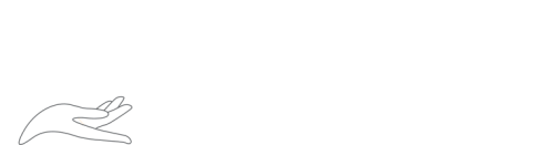 EOS - European Osteopathic School