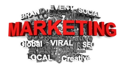 Consulenza al Web Marketing